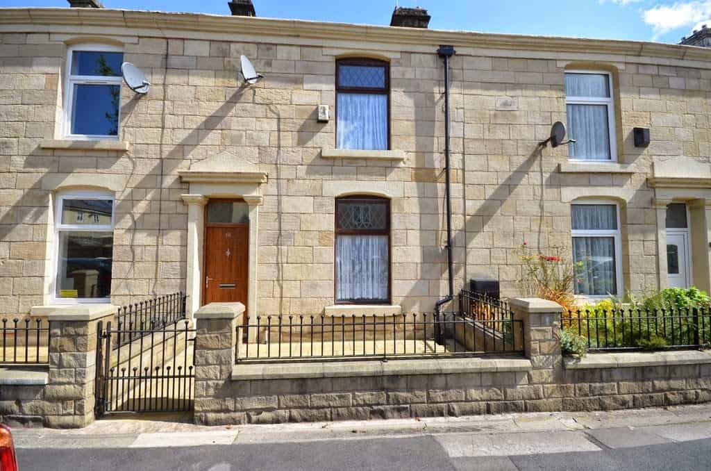 Darwen, Property Expert, Ainsworth Lord Estates Agents