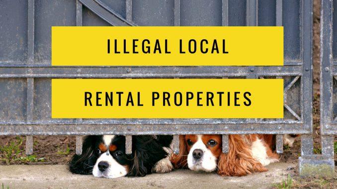 Darwen, Property Expert, Paul Ainsworth Lord, Estate Agents, Ainsworth Lord Estates,