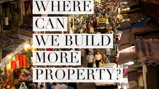 Darwen, Property Expert, Paul Ainsworth Lord, Estate Agents, Ainsworth Lord Estates